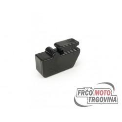 Rubber buffer for center stand Piaggio - Aprilia SR 125-150 , Italjet Dragster 125-180  , Gilera 125-180cc