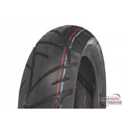 Tire Quick Q007 120/70-12 58M TL
