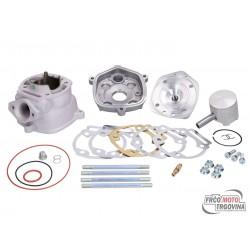 cylinder kit Malossi MHR Team Modular 79cc for D50B0, D50B1