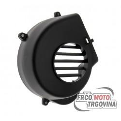 Fan cover OEM Piaggio 50cc AC -99 Orig.