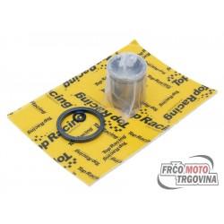 Brake caliper repair kit 30x32mm for Hengtong front disc brake - Top Racing