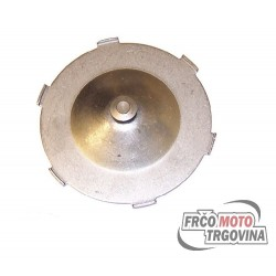 Cover for clutch drum Puck Maxi E50