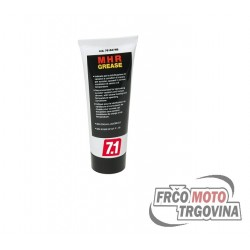Grease tube Malossi 7.1 MHR - lubricating grease 40gr