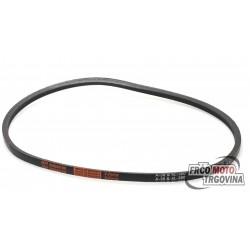 Belt  PTI - Piaggio Ciao - 13X925 - pulley 70mm