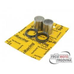 Brake caliper repair kit 25x31mm