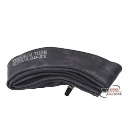 Tire inner tube 2.75/3.00-21 - straight valve