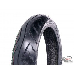 Tire -  Duro DM1060 110/70-16 53P