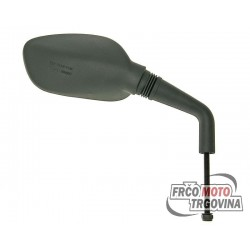 Mirror right for Peugeot Jet Force , Speedfight 2 (07-)