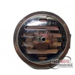 Horn  -6V - CEV - Piaggio Ciao