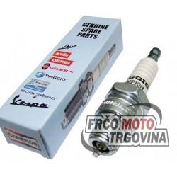 Spark plug Champion P82M - Piaggio