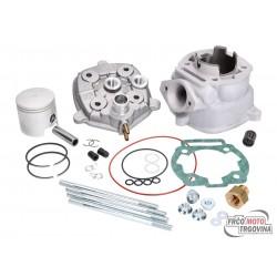 Cylinder kit Malossi MHR Replica 79ccm D50B0, D50B1