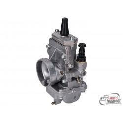 carburetor Mikuni TM24