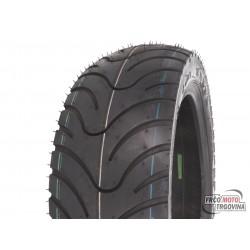 Tire Kenda K413 130/70-12 56J TL