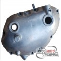 Clutch cover- Tomos T12 - Puch MS - NOS