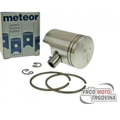 Piston Meteor 40,00mm - Piaggio / Gilera 2-T 50cc