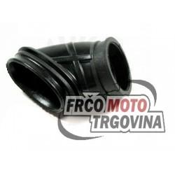 Air Filter Rubber Piaggio/ Gilera 50 2T E1 from 00
