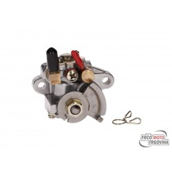 Oil pump for Piaggio 50cc (w/ carburetor) 1998-