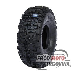 Guma Mini Motor ATV 4.10-6