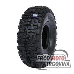 Pnevmatika Mini Motor ATV 4.10-6