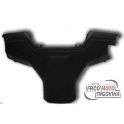 Body of handlebar Yamaha Aerox / MBK Nitro