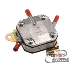Fuel pump  - GY6 - 139QMB 4T , Kymco , Sym