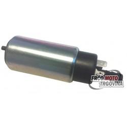 Fuel pump Piaggio 250 / 300