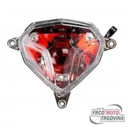 Strežnje svetlo Lexsus -Yamaha Aerox 2013-16