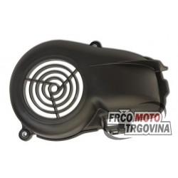 Pokrov ventilatorja - Minarelli AC horiz