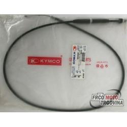 Sajla gasa Kymco MXU 150 Orig.
