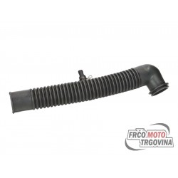 Air box rubber intake for 139QMB,  GY6 50cc