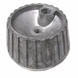 Exhaust muffler standard Tomos  APN