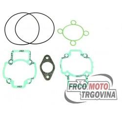 Gasket set -Athena Piaggio/ Gilera 50 H2O 2T