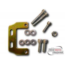 Ignition coil bracket HPI / universal