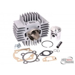 Cylinder kit 70ccm Swing Racing-Puch Maxi, X30 , Tomos