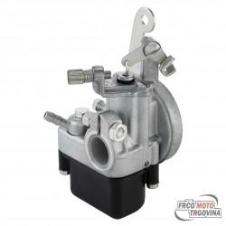 Karburator Dellorto SHA 13.13
