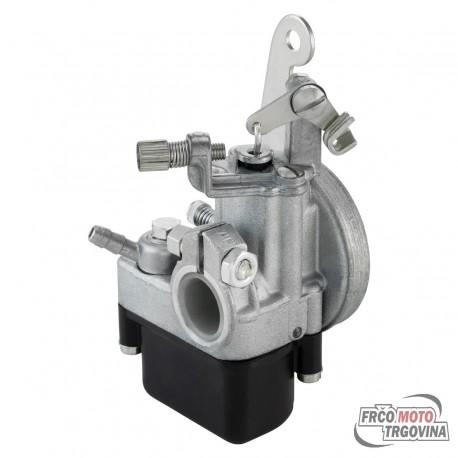 Carburettor Dellorto SHA 13.13