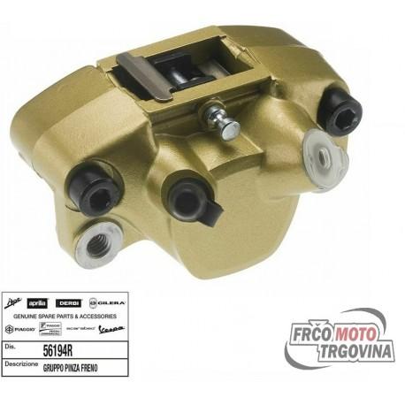 Brake Caliper Rear Original for Piaggio NRG , Gilera Runner