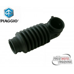 Guma zračnega filtra Orig. Piaggio 50cc 99-2000