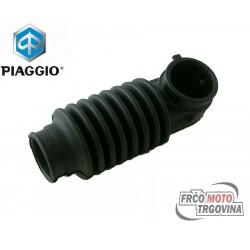 Hose for Air filter box Orig. Piaggio 50cc 99-2000