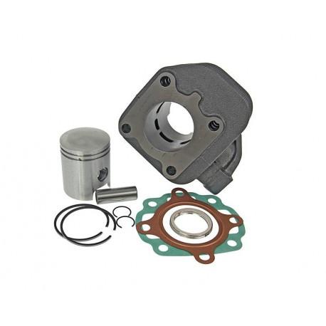 Cilinder nadomesten CPI, Keeway E2
