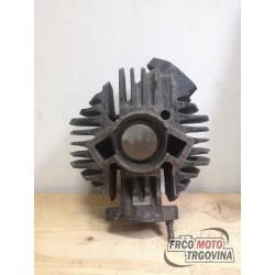 2Hand- Cilinder Tomos SL15 - 40,50mm