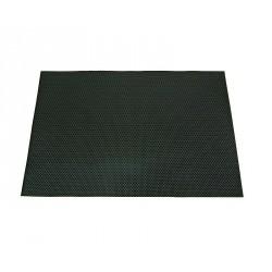 Carbone look:30x25 cm