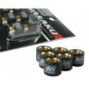 Vario roller set 15x12  4.3gr NARAKU
