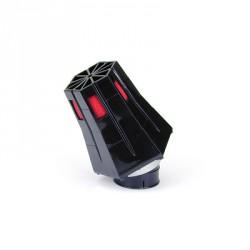 Športni zračni filter TNT R EVOLUT II 45 35/28