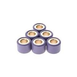 Vario roller set 19x15.5  3.7gr RMS