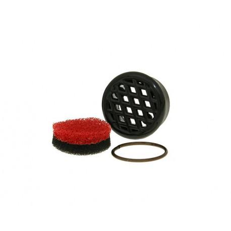 Mini zračni filter NARAKU
