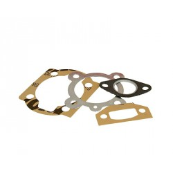 Gasket sets cylinder 70cc AIRSAL