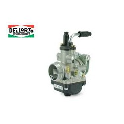 Carburettor DELLORTO PHBG 17.5 AD