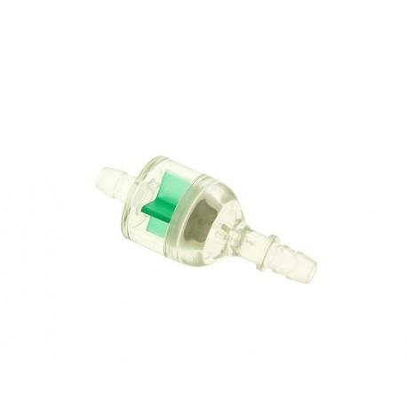 Filter goriva Fast Flow II - zelen
