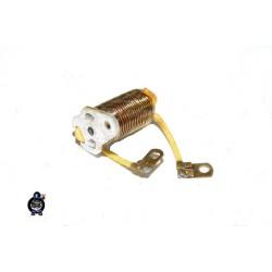 Resistor MZ 125-150 (14-28067)